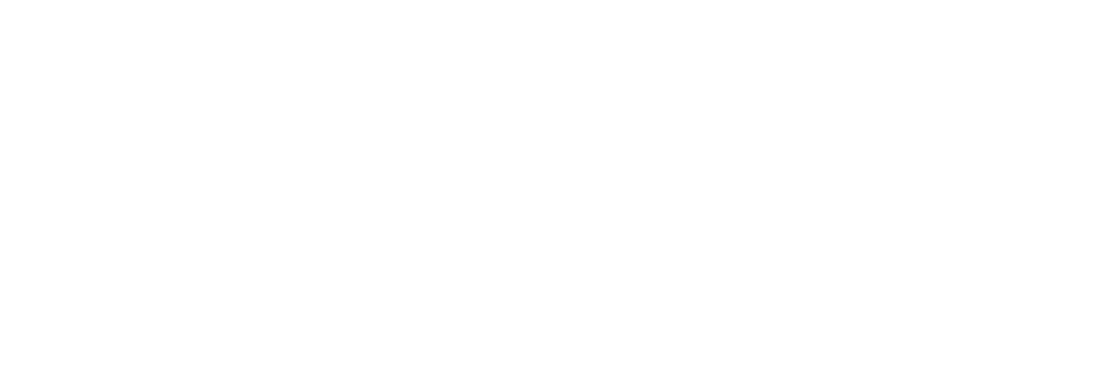 Do Well Do Right Do More